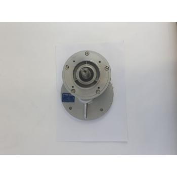 Hammasreduktor PC071 i=3 P=120  Ø19mm 71B5