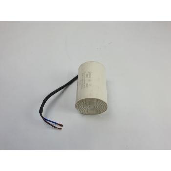 Kondensaator 100uf/450V