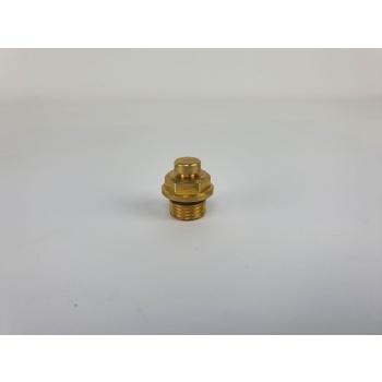 Rõhutasandusklapp WR 57-87 16x1,5mm