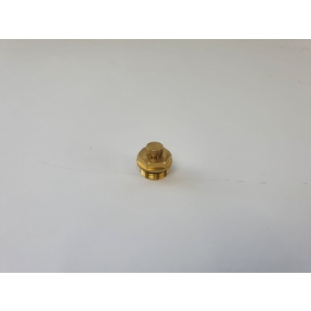 Rõhutasandusklapp WR 97-107 22x1,5mm