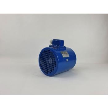 Lisajahutusventilaator G-80 IP55; 230/400V