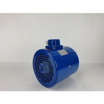 Lisajahutusventilaator G-100 IP55; 230/400V