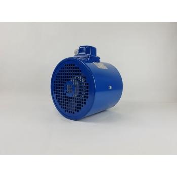 Lisajahutusventilaator G-112 IP55; 230/400V