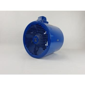 Lisajahutusventilaator G-132 IP55; 230/400V