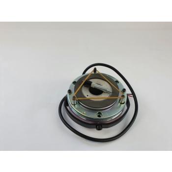 Pidur mootorile MSBCC 90L2-4