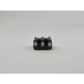 Klemmlaud MS,TA 80-90