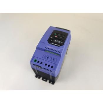 Sagedusmuundur ODE-3-240095-3F42 4,0kW/400V IP20