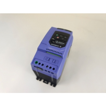 Sagedusmuundur ODE-3-240058-3F42 2,2kW/400V IP20