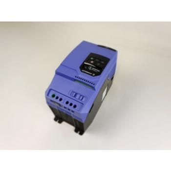 Sagedusmuundur ODE-3-340140-3F42 5,5kW/400V IP20