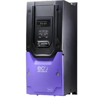 Sagedusmuundur ODV-3-540720-3F1N-TN 37 kW 72A IP55