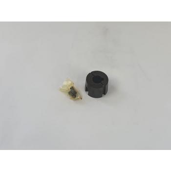 koonuspuks TL-1008-18
