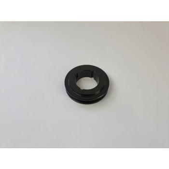 kiilrihmaratas SPA-100-01 TL1610