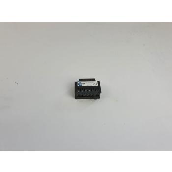 Piduri alaldi RZL262-170 460V ~ 0,75A