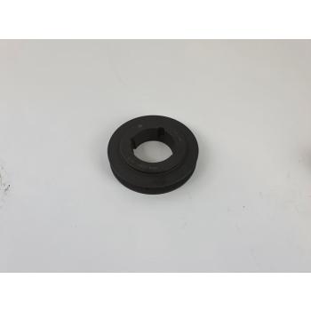 kiilrihmaratas SPA-112-01 TL1610