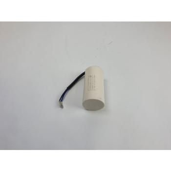 Kondensaator 40uf/450V
