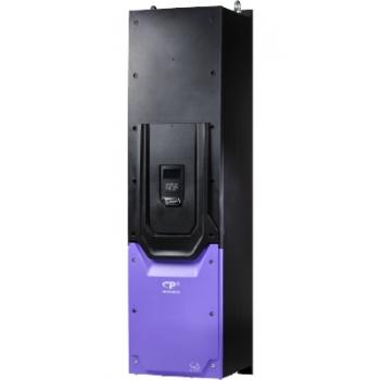 Sagedusmuundur ODP-2-74132-3KF4N-TN 132kW/400V IP20