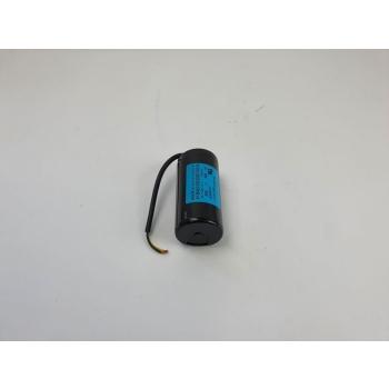 Start kondensaator 200uf/300V