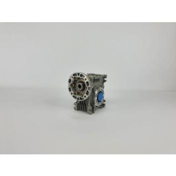 Tigureduktor WMRV40 i=50 63B14