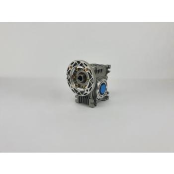 Tigureduktor WMRV40 i=50 71B14