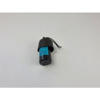 Start kondensaator 400uf/300V
