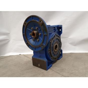 Tigureduktor WMRV130 i=50 112B5
