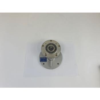 Hammasreduktor PC063 i=3 P=105 Ø14mm 63B5