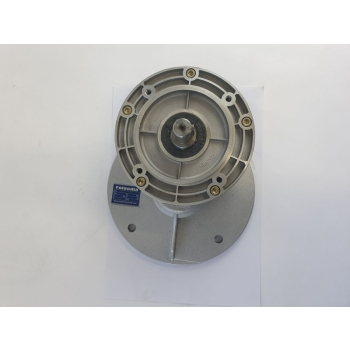 Hammasreduktor PC080 i=3 P=160 Ø19mm 80B5
