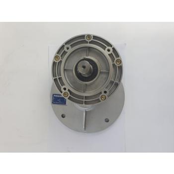 Hammasreduktor PC090 i=2,42 P=160 Ø24mm 90B5