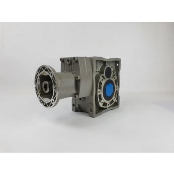Hüpoidreduktor WAH75C i=62,43 Ø30mm 80B14