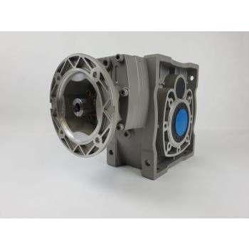 Hüpoidreduktor WAH90C i=125,95 Ø35mm 71B5