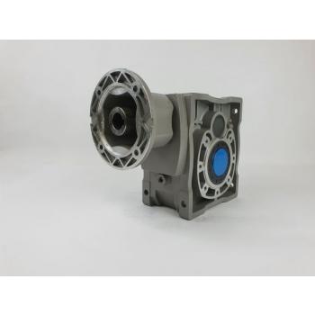 Hüpoidreduktor WAH90B i=19,84 Ø35mm 100B14