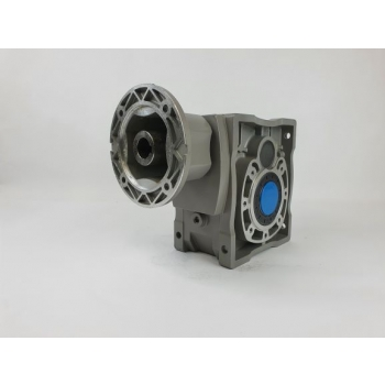 Hüpoidreduktor WAH90B i=9,84 Ø35mm 100B14