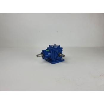 Nurkreduktor T2-1:1,5-I-R-B1 Ø15mm