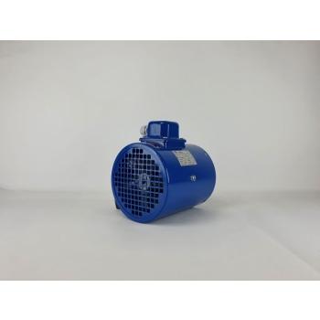 Lisajahutusventilaator G-80 IP55; 1faas; 230V