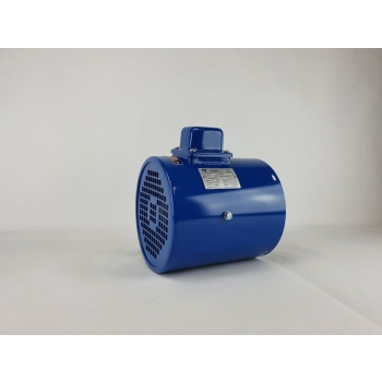 Lisajahutusventilaator G-90 IP55; 1faas; 230V