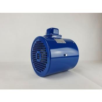 Lisajahutusventilaator G-100 IP55; 1faas; 230V