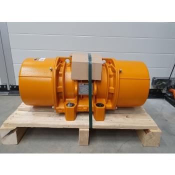 Vibromootor MVSI 10/2610-S02 400V, 50HZ, 1,96 kW, 1000 p/min