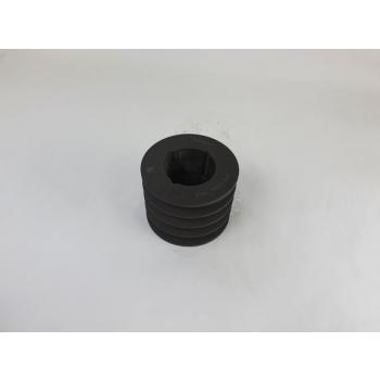 kiilrihmaratas SPB-100-04 TL1615