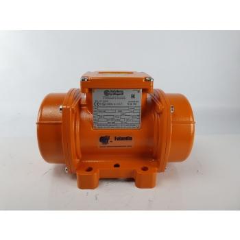 Vibromootor MVSI 3/300-S02 400V, 50HZ, 0,26 kW, 3000 p/min