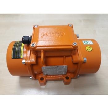 Vibromootor EVM 200/15 230/400V, 50HZ, 0,18 kW, 1500 p/min