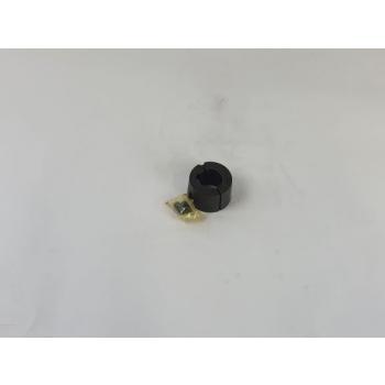 koonuspuks TL-1108-19