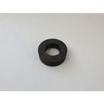 kiilrihmaratas SPA-100-02 TL1610