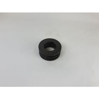 kiilrihmaratas SPB-100-02 TL1610