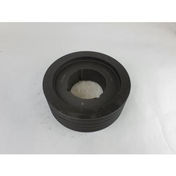 kiilrihmaratas SPB-224-04 TL3020