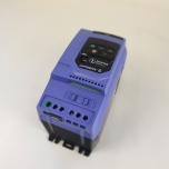 Sagedusmuundur ODE-3-220105-1F42 2,2kW/230V IP20