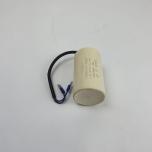 Kondensaator 70uf/450V