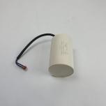 Kondensaator 80uf/450V