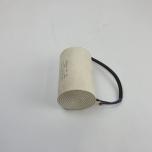 Kondensaator 90uf/450V