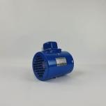 Lisajahutusventilaator G-63  IP55; 230/400V