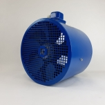 Lisajahutusventilaator G-160 IP55; 230/400V